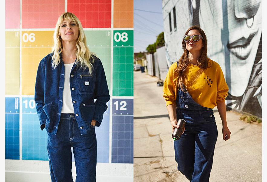 lee-jeans-printempsete-2020-campagne-07