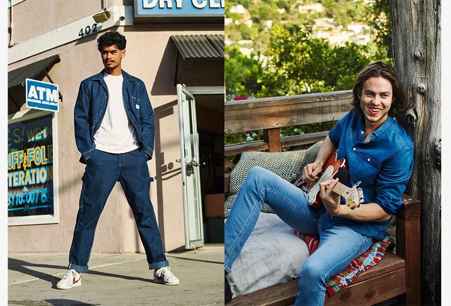 lee-jeans-printempsete-2020-campagne-08