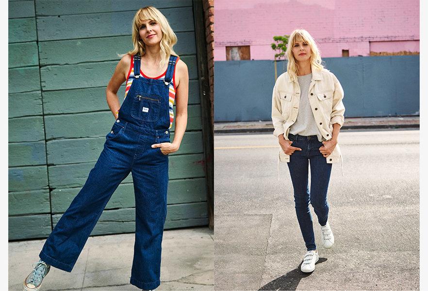 lee-jeans-printempsete-2020-campagne-09