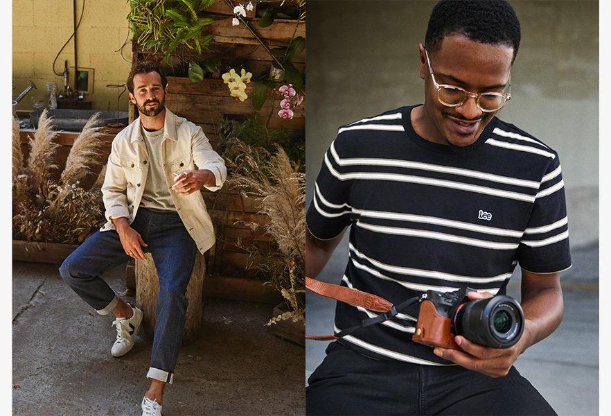 lee-jeans-printempsete-2020-campagne-10