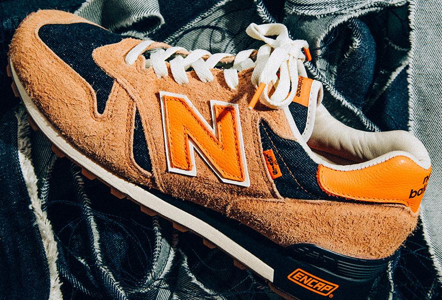 levis-x-new-balance-1300-collab-sneaker-01