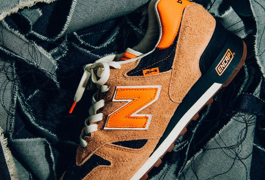 levis-x-new-balance-1300-collab-sneaker-02