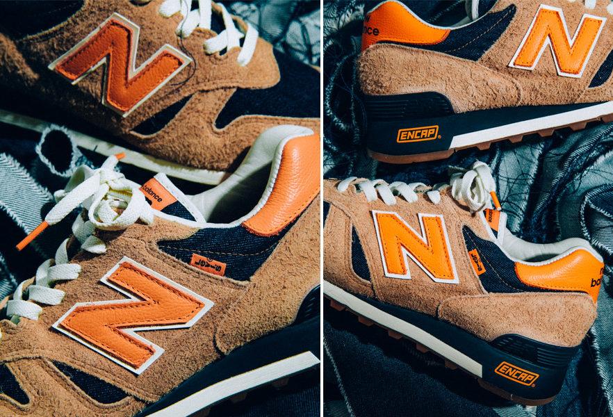 levis-x-new-balance-1300-collab-sneaker-03