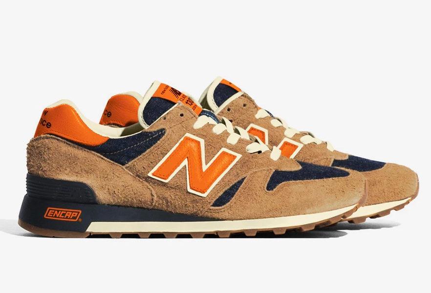 levis-x-new-balance-1300-collab-sneaker-05