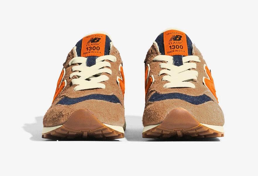 levis-x-new-balance-1300-collab-sneaker-06