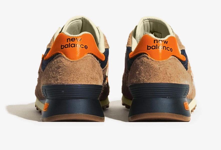 levis-x-new-balance-1300-collab-sneaker-07