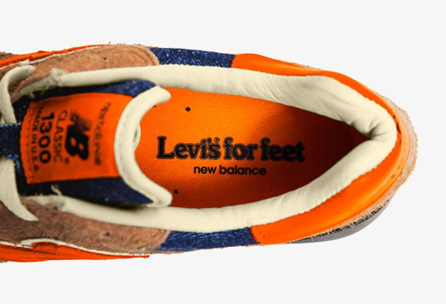 levis-x-new-balance-1300-collab-sneaker-08