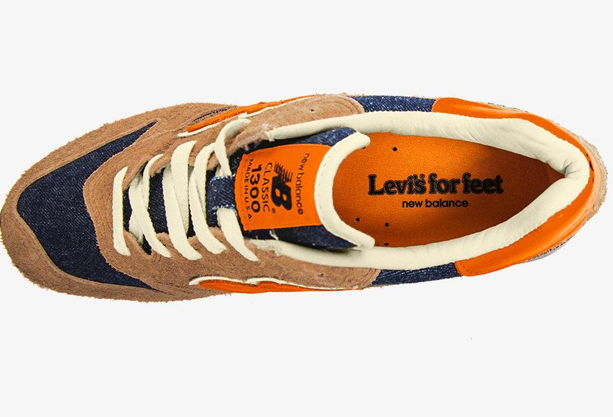 levis-x-new-balance-1300-collab-sneaker-09