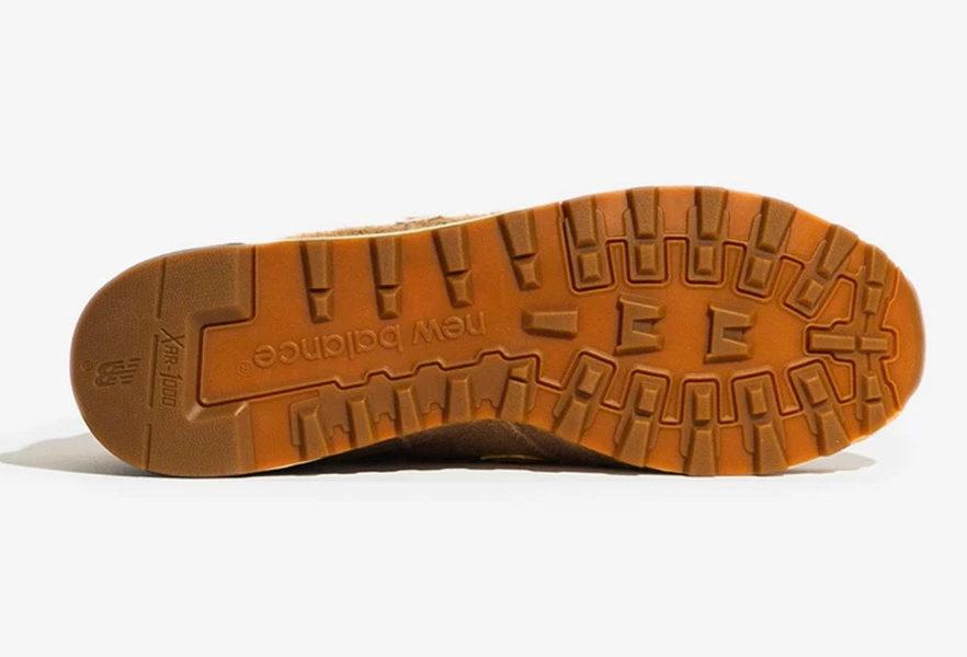 levis-x-new-balance-1300-collab-sneaker-10