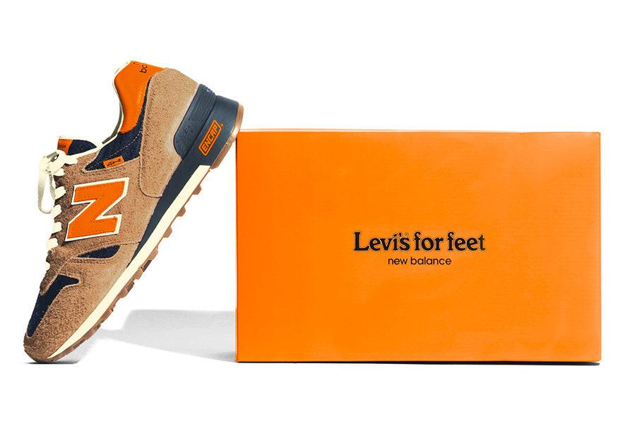 levis-x-new-balance-1300-collab-sneaker-11