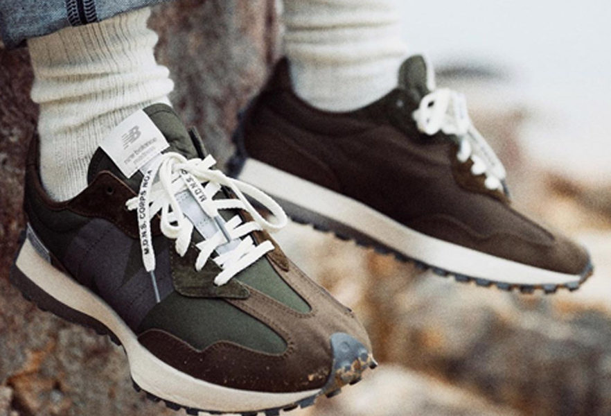 madness-x-new-balance-327-coup-oeil-01