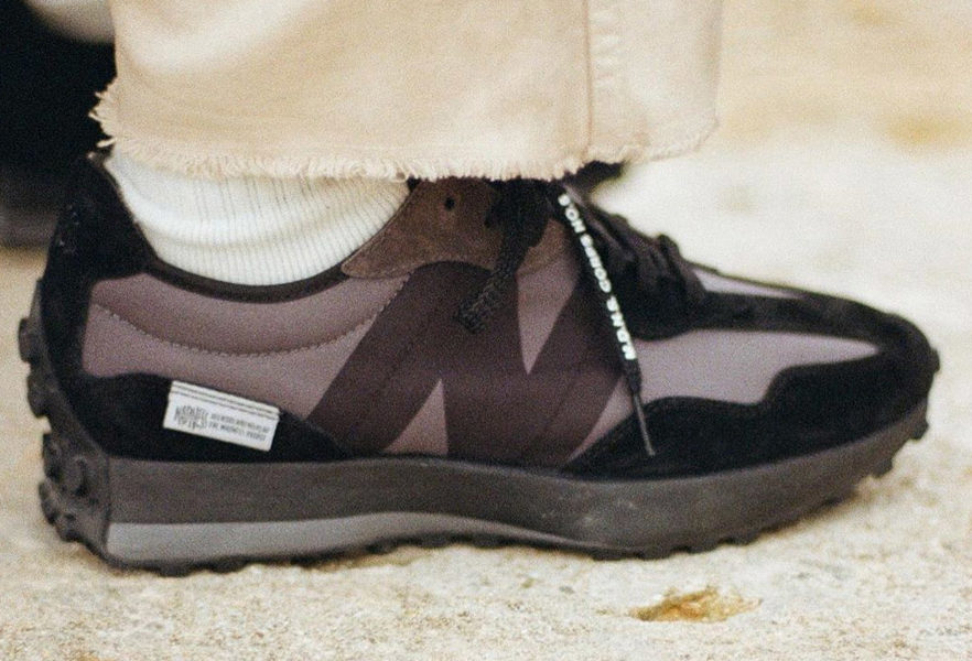 madness-x-new-balance-327-coup-oeil-02
