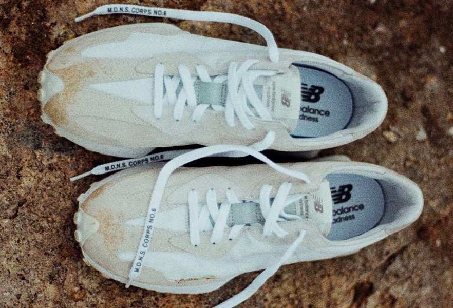 madness-x-new-balance-327-coup-oeil-03