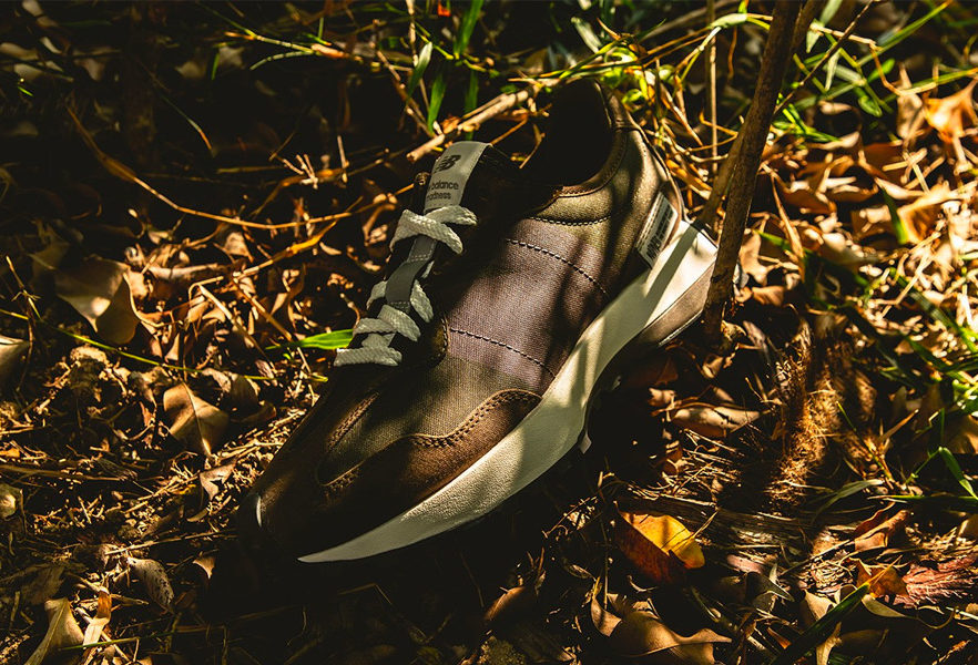 madness-x-new-balance-327-coup-oeil-05