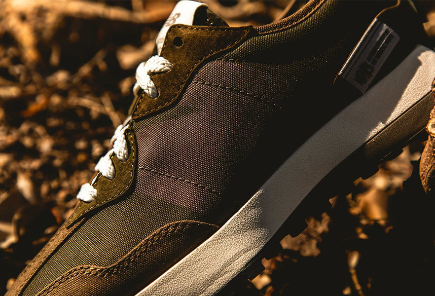 madness-x-new-balance-327-coup-oeil-06