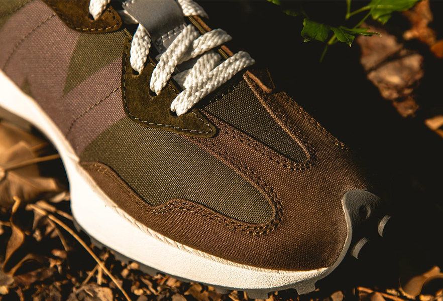 madness-x-new-balance-327-coup-oeil-07
