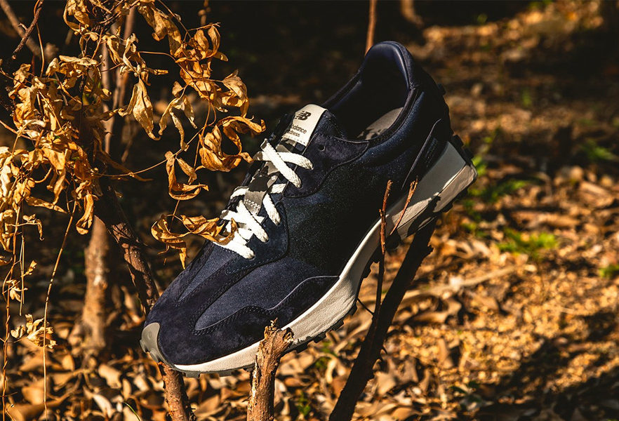 madness-x-new-balance-327-coup-oeil-10