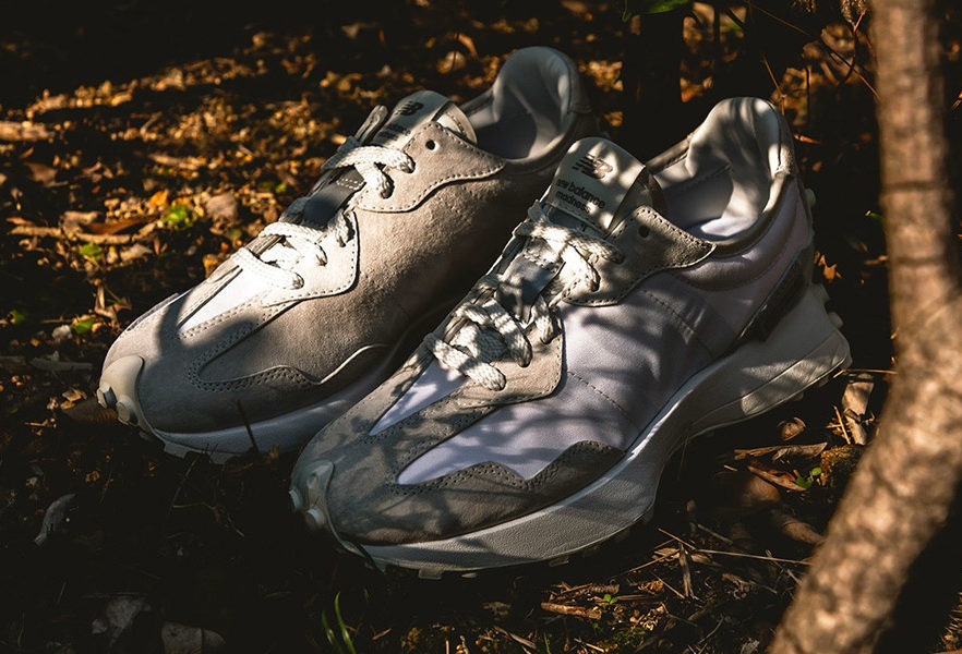 madness-x-new-balance-327-coup-oeil-14