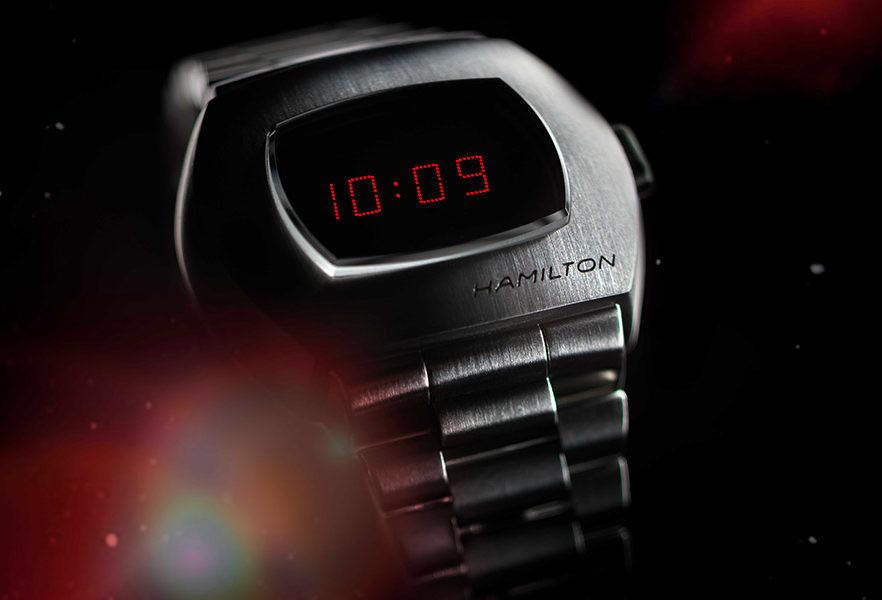 montre-digitale-hamilton-psr-01