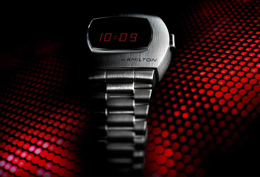 montre-digitale-hamilton-psr-02
