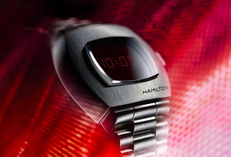 montre-digitale-hamilton-psr-03