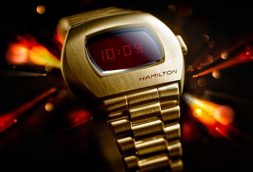 montre-digitale-hamilton-psr-04