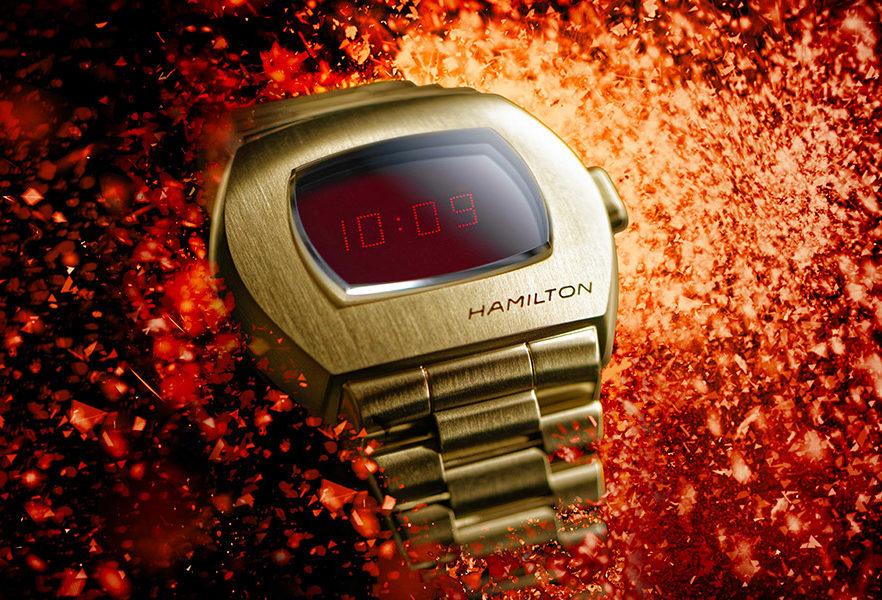 montre-digitale-hamilton-psr-05