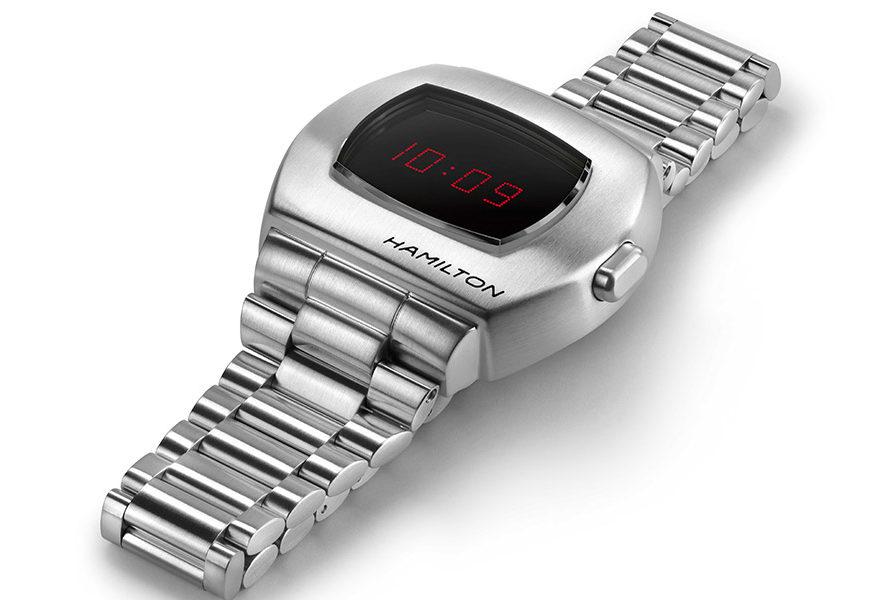 montre-digitale-hamilton-psr-08