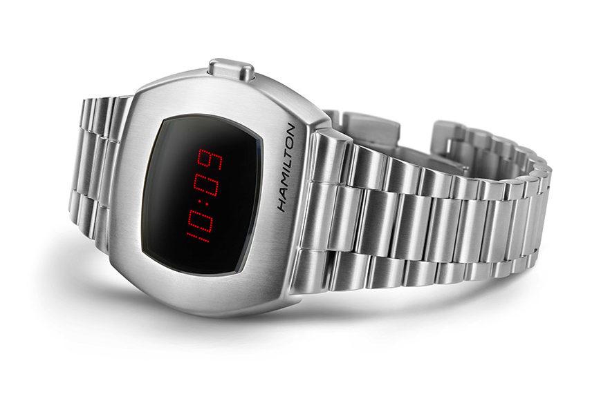 montre-digitale-hamilton-psr-09