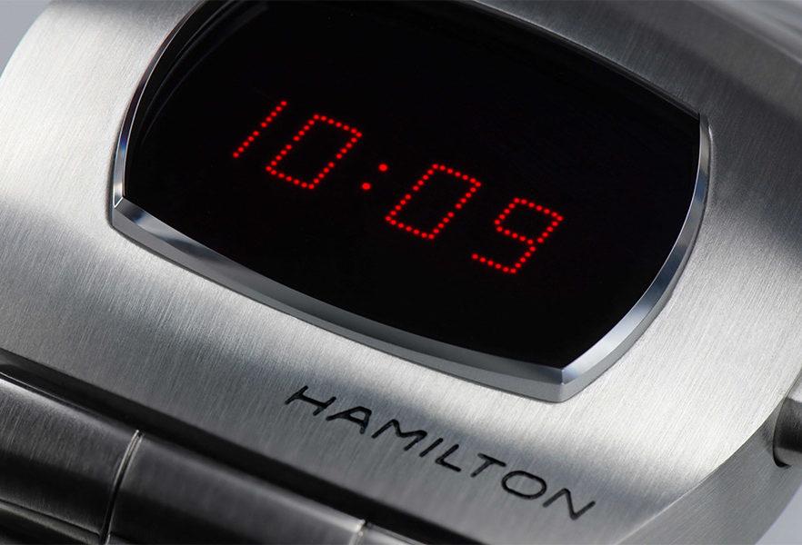 montre-digitale-hamilton-psr-10