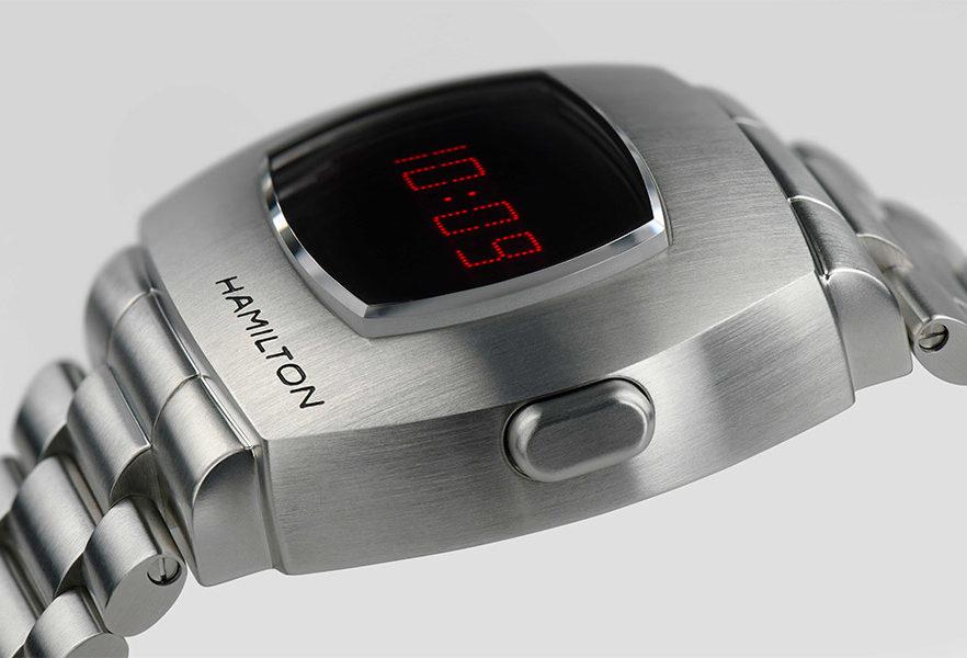 montre-digitale-hamilton-psr-11