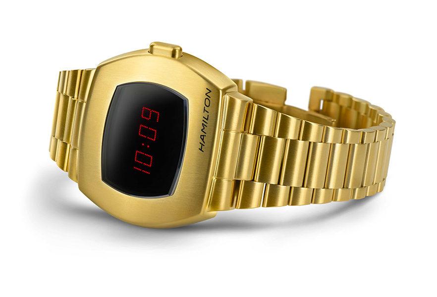 montre-digitale-hamilton-psr-13