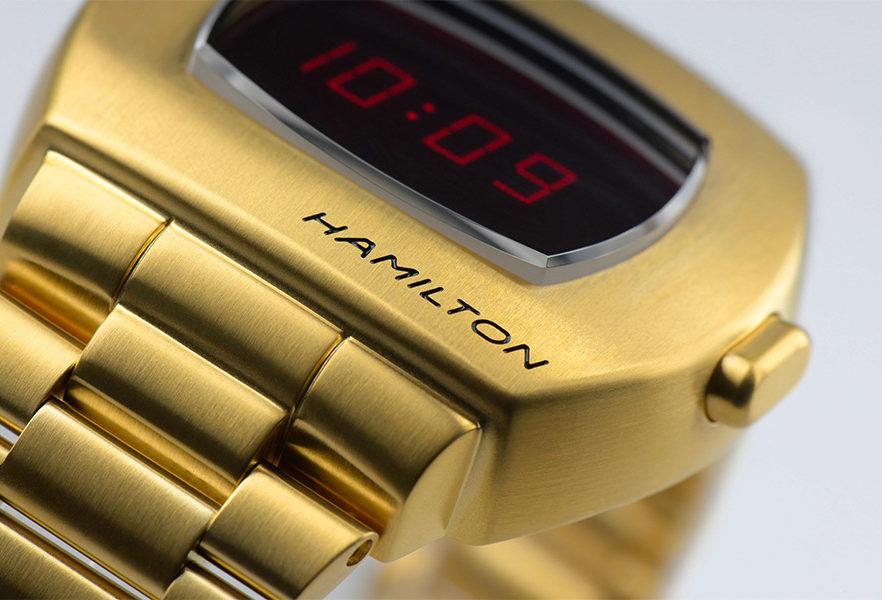 montre-digitale-hamilton-psr-14