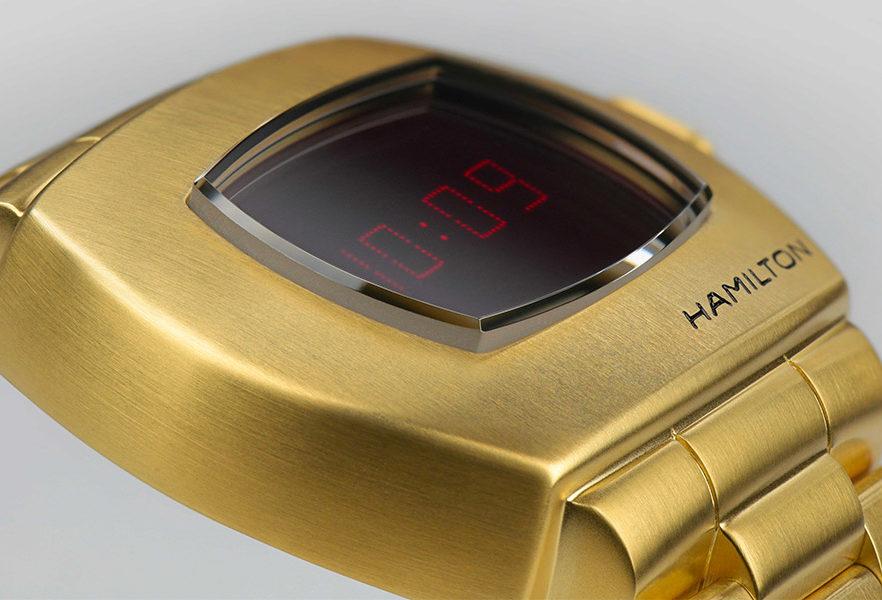 montre-digitale-hamilton-psr-15