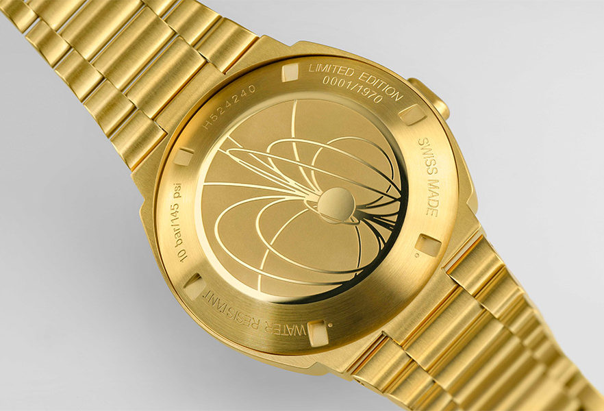 montre-digitale-hamilton-psr-16