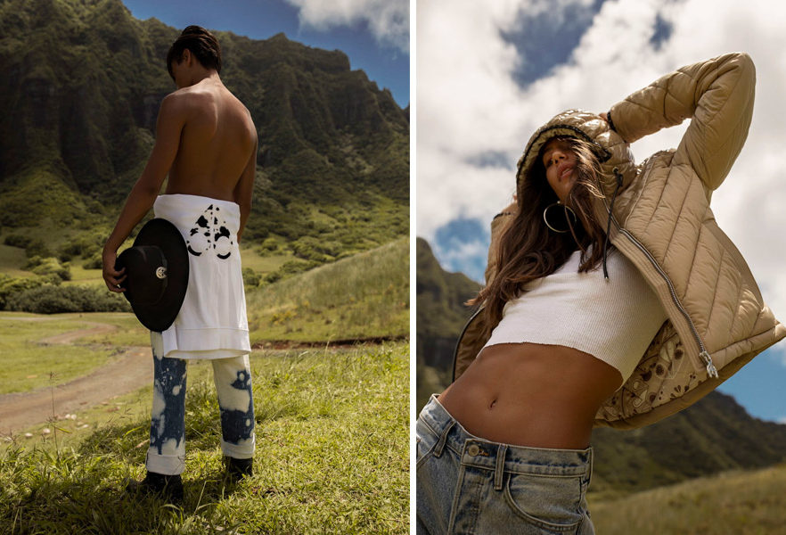 moose-knuckles-surf-rodeo-printempsete-2020-collection-09