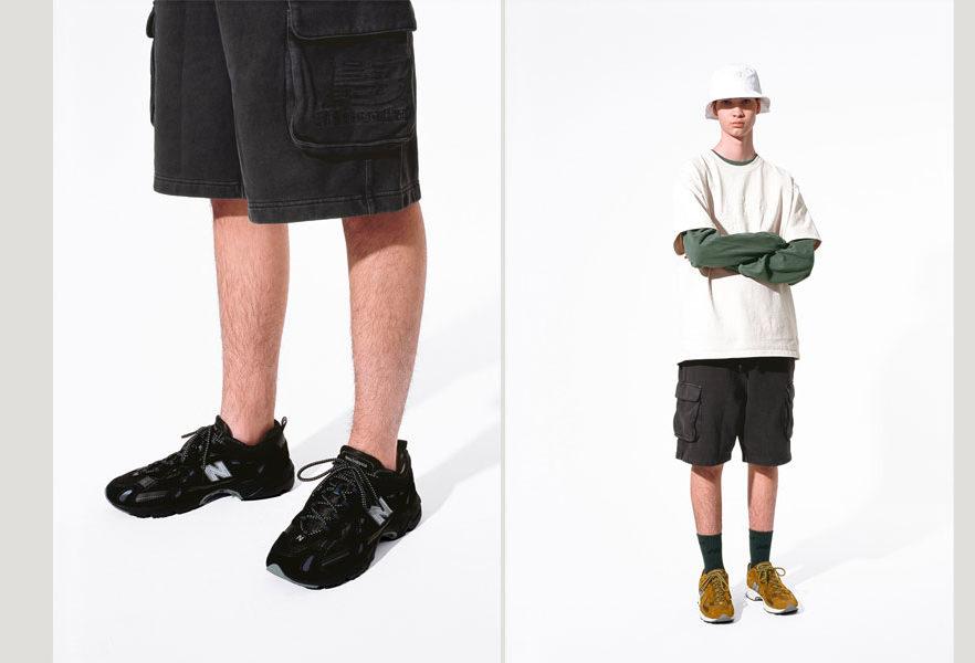 new-balance-x-thisisneverthat-printempsete-2020-collection-02