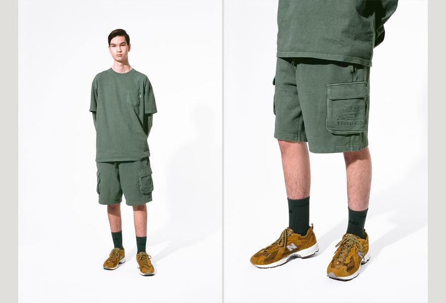 new-balance-x-thisisneverthat-printempsete-2020-collection-04