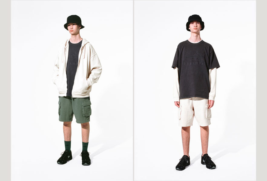 new-balance-x-thisisneverthat-printempsete-2020-collection-05