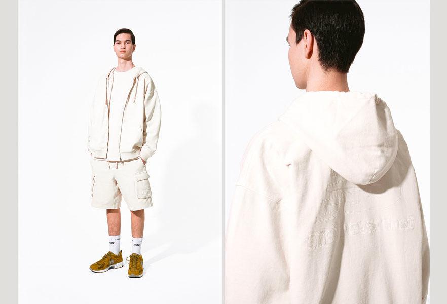 new-balance-x-thisisneverthat-printempsete-2020-collection-06