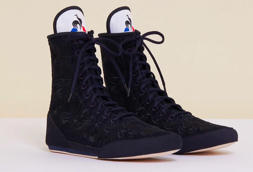 patou-x-le-coq-sportif-high-top-boxe-13