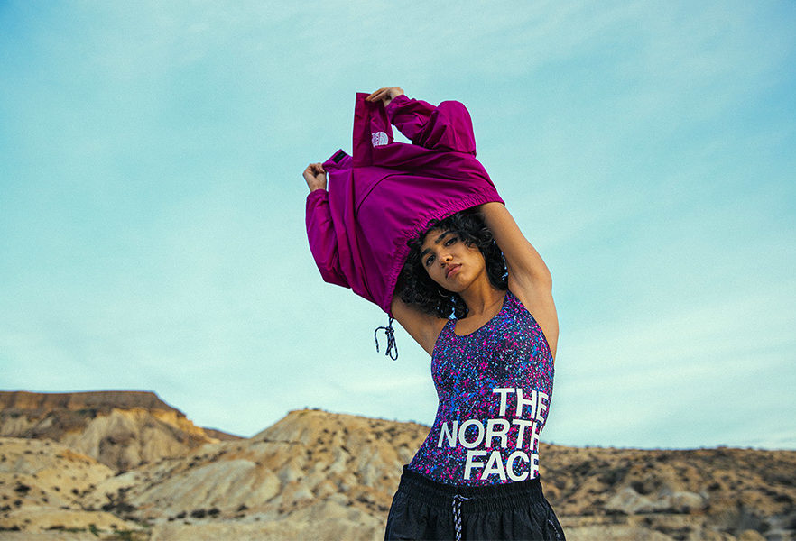 the-north-face-retro-climb-printempsete-2020-collection-03