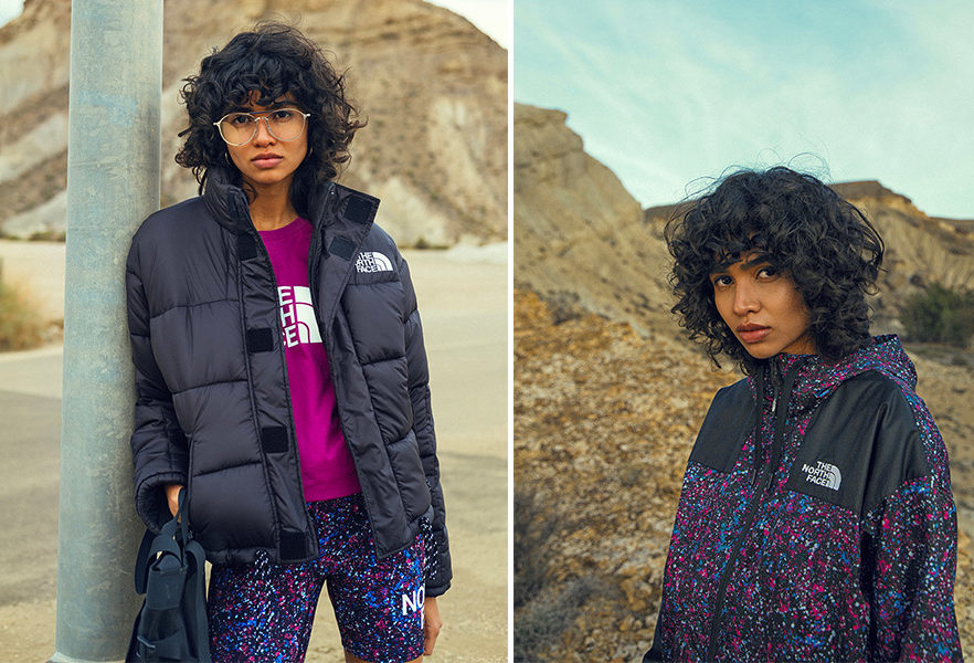 the-north-face-retro-climb-printempsete-2020-collection-10