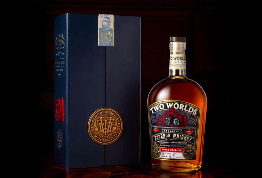 twoworldswhiskey-01