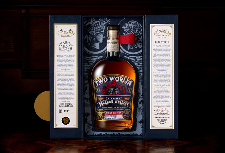 twoworldswhiskey-02