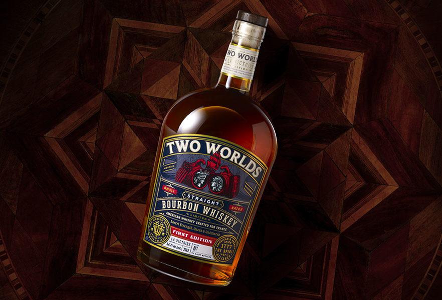 twoworldswhiskey-03
