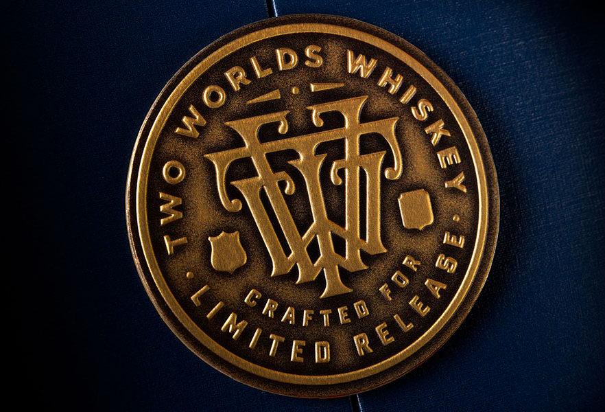 twoworldswhiskey-04