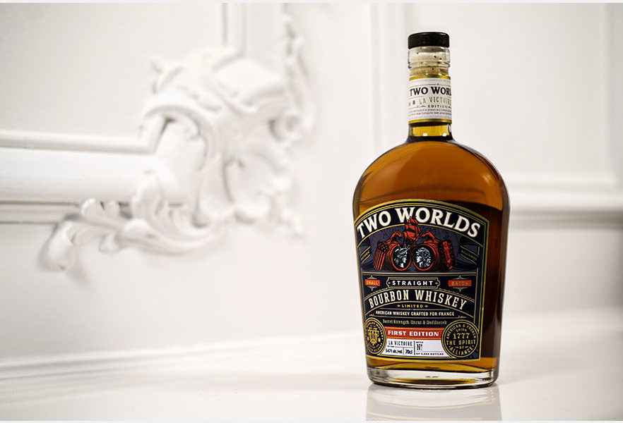 twoworldswhiskey-05