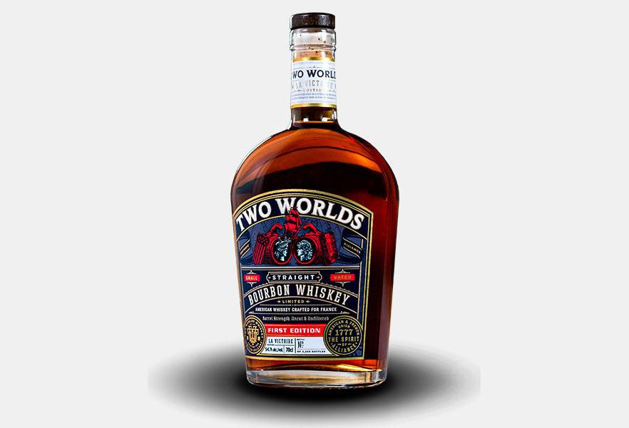 twoworldswhiskey-06