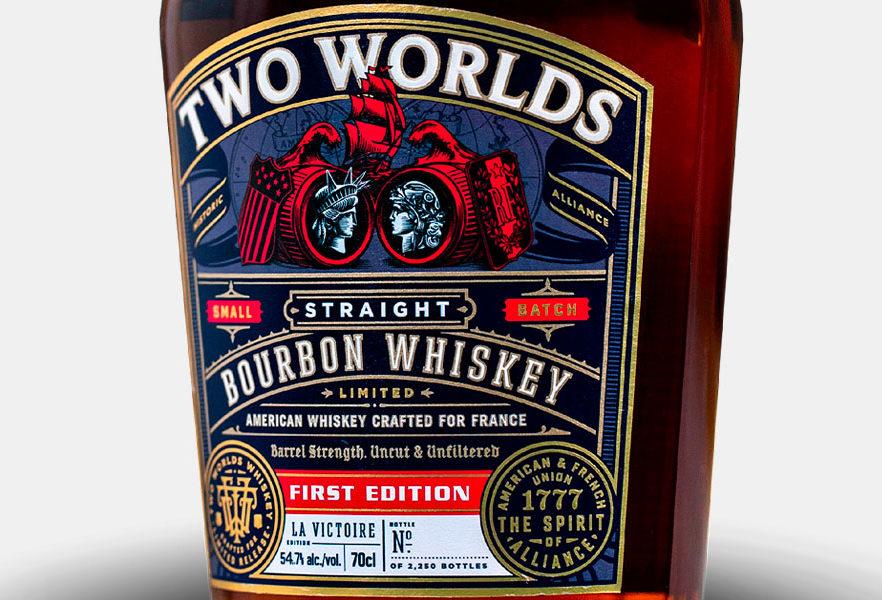 twoworldswhiskey-07
